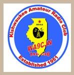 Kishwaukee Amateur Radio Club - WA9CJN