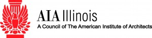 AIA-Illinois-w-2-line-Color