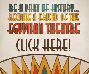 Membership Banner - Click Here