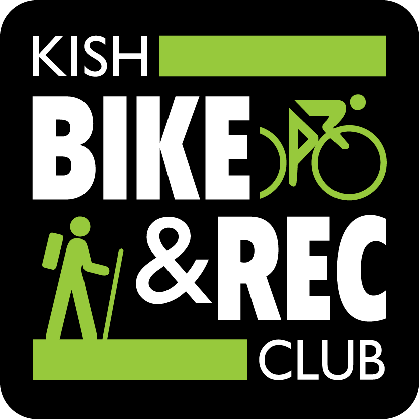 kbrc-logo