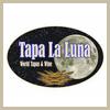 Tapa La Luna