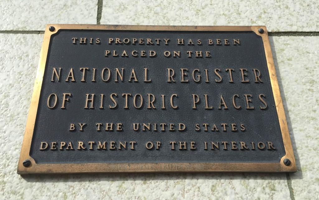 NationalRegistry