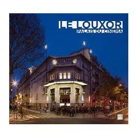 louxor_palais_du_cinema